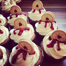 Cupcake photo 2.jpeg