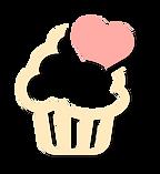 Cupcake pic 3.png
