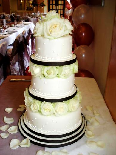 Wedding 28.png