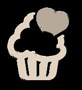 Cupcake pic 4.png