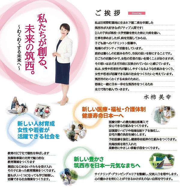 1218リーフレット裏_政策のみ.jpg