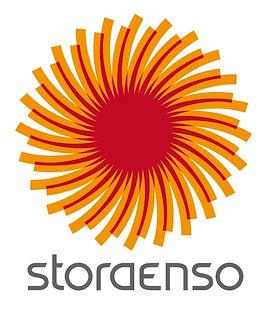 Stora_logo.jpg