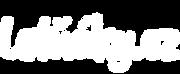 logo-letnaky-cz.png