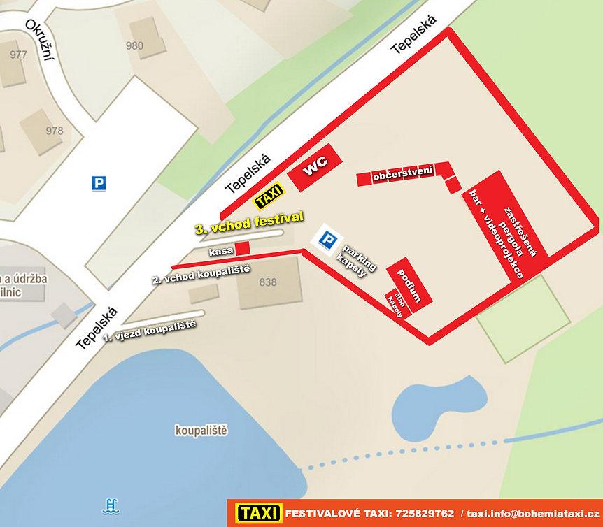 mapa_taxi.jpg