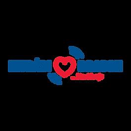 logo-hitradiodragon_color_2x.png