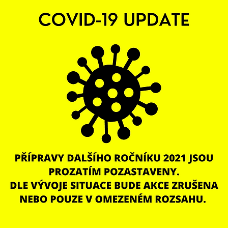 Covid-19 News Instagram Post.png