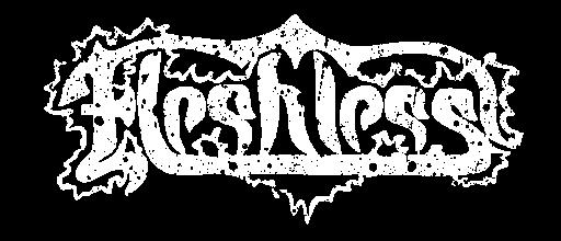 FLESHLESS.png