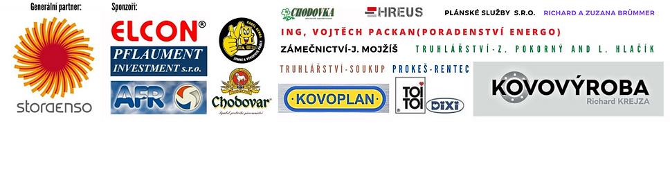 WWW SPONZOŘI(1).png