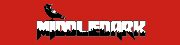 logo_Middledark_.png