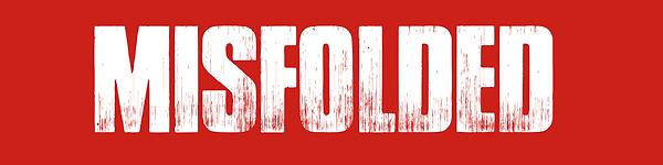 Misfolded-logo.png