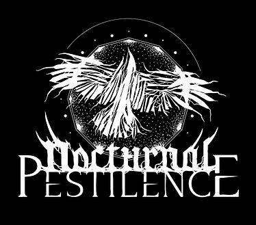 nocturnal-pestilence-logo.jpg