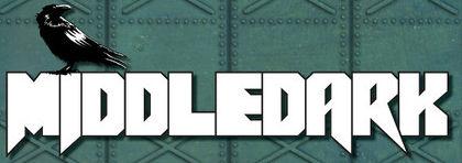 middledark_logo.jpg