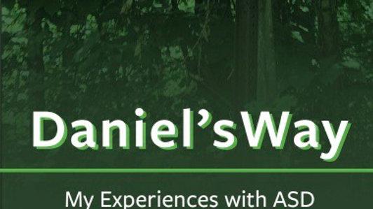 Daniels Way