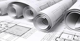 plotagem-projeto-arquitetonico.jpg