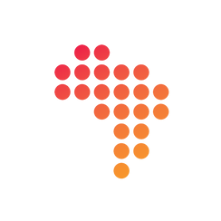 AKB logomark.png