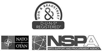 ASD procurement B&W 1.jpg