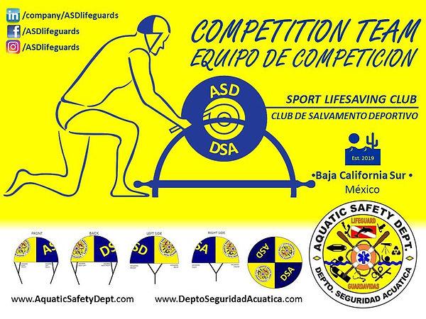 ASD DSA sport lifesaving poster 1.jpg