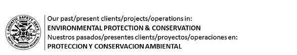 ASD clients 29 conservation.jpg