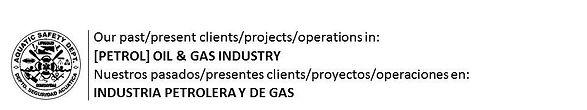 ASD clients 21 oil & gas.jpg