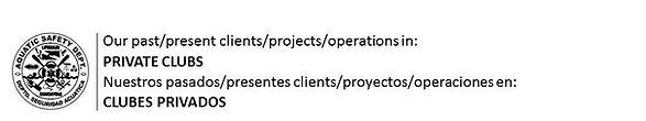 ASD clients 11 private clubs.jpg