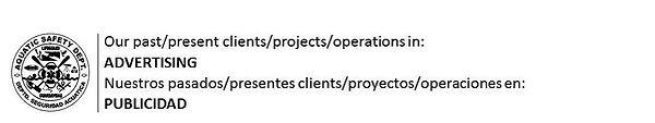 ASD clients 03 advertisement.jpg