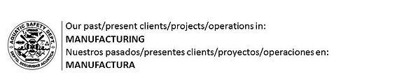 ASD clients 27 manufacturing.jpg