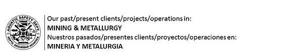 ASD clients 25 mining.jpg