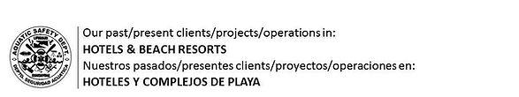 ASD clients 09 hotels and resorts.jpg