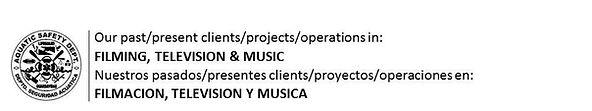 ASD clients 01 film TV music.jpg