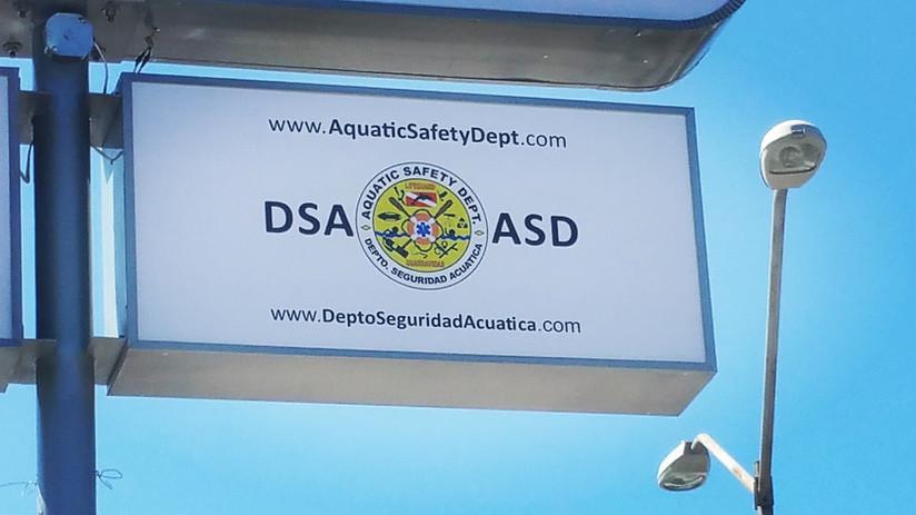 ASD sign.jpg