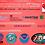 Thumbnail: Curso RCP y DEA de EFR®