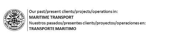 ASD clients 13 maritime.jpg
