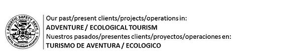 ASD clients 15 tourism.jpg