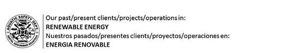 ASD clients 23 renewable energy.jpg