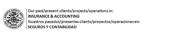 ASD clients 07 accounting insurance.jpg