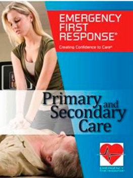 EFR® PSC Course