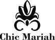 Chic Mariah - logo preto.png