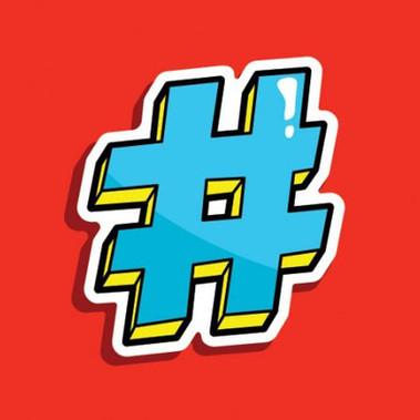 Hashtag seçimi nasıl yapılır?