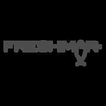 FIRMA WEB LOGOLAR-66.png