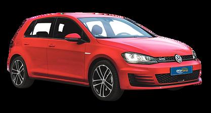 Volkswagen-Golf-GTD-Car-PNG-Image.png