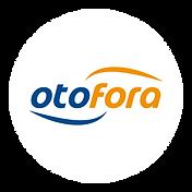 OTOFORA-WIX-YUVARLAK.png