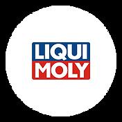 LIQUIMOLY-WIX-YUVARLAK.png