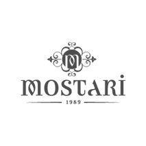 FIRMA WEB LOGOLAR-01.png