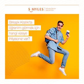SMYLES-WEB-02.jpg