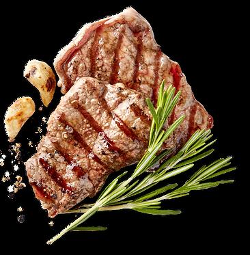steak_PNG71.png