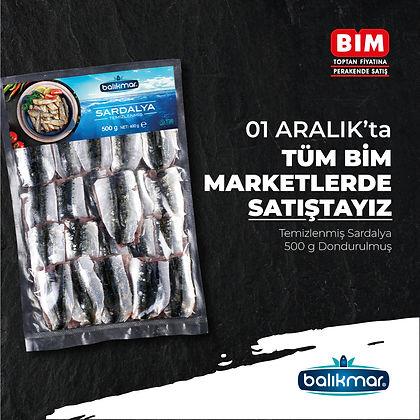 BALIKMAR-01.jpg
