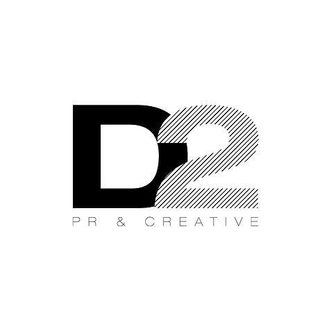 d222.jpg