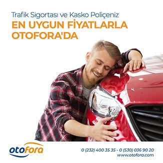 OTOFORA-03.jpg