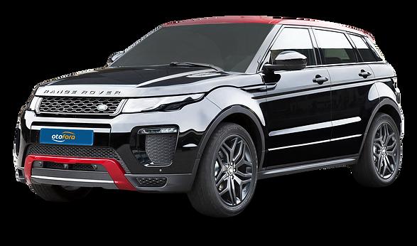 Land-Rover-Range-Rover-Evoque-Ember-Edit