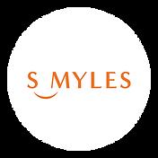 SMYLES-WIX-YUVARLAK.png